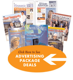 Click here to see advertising package deals