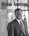 African-American Career World Cover