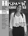Hispanic Career World Cover