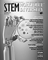 Workforce Diversity Cover